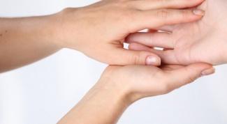 Что делать после расставания с любимым