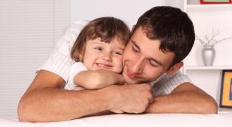 Что делать, если муж не хочет ребенка