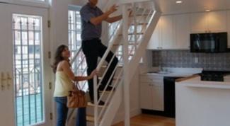 Как определить площадь квартиры