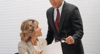 Как оформить платежное поручение на штраф