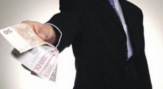 Что делать, если не отдают долг
