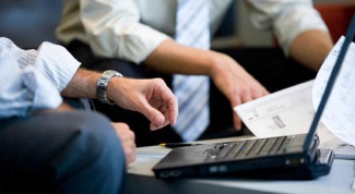 Как исправить выставленный счет-фактуру