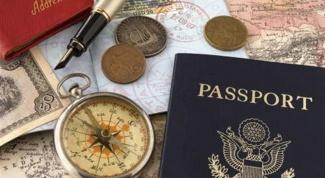 Как отдохнуть за границей дёшево в 2017 году