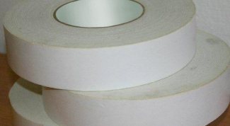 How to unstick double-sided tape