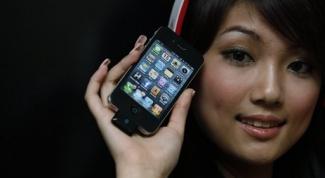 Как закачать музыку на iPhone с компьютера
