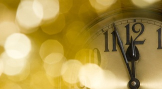 Новогодняя ночь: как развлечься по-праздничному