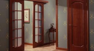 Как замерить межкомнатные двери