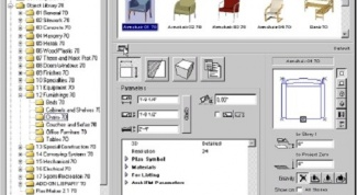 How to load the library in ArchiCAD
