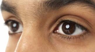 Что делать, если падает зрение