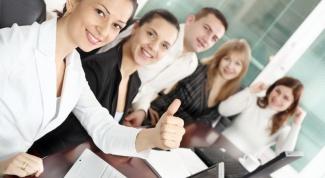 Как организовать бухгалтерскую фирму