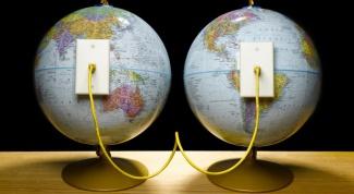 Как продать интернет-услуги
