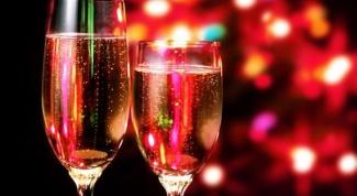Как провести Новый год дома весело