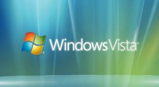 Как запустить восстановление системы Vista