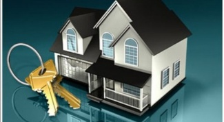 Как продать часть приватизированной квартиры