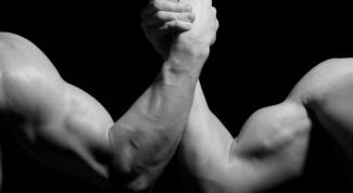 Что делать, если болит плечо
