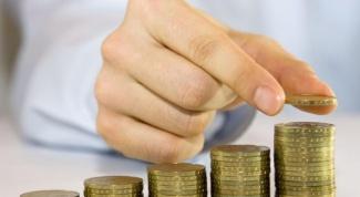 Как повысить платежеспособность предприятия