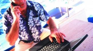 Как создать сайт с ежемесячным доходом