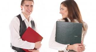 Как оформить работника на постоянный перевод
