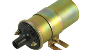 How to check the ignition coil tester