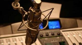 Как создать собственную радиостанцию