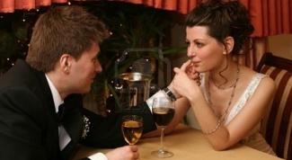 Как понять серьезные намерения мужчины