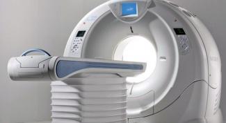 Как записаться на томографию
