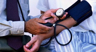 Как измерить артериальное давление без тонометра