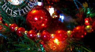 Как праздновать Рождество Христово