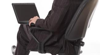 Как оформить трудовую книжку генеральному директору