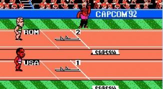 Как запустить Олимпиаду