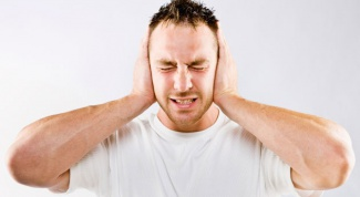 How to treat ear fungus