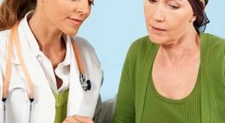 Как восстанавливаться после химиотерапии