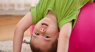Как уложить детей спать в детском саду