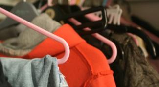 Как подобрать гардероб для своей фигуры