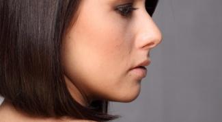Как выпрямить волосы на долго
