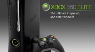 Как подключить Xbox 360 Elite к интернету