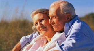 Как прожить счастливо в браке