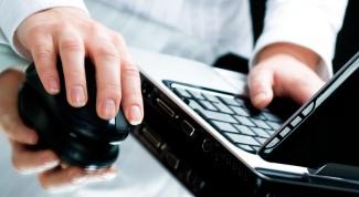 Как научиться составлять бухгалтерские проводки
