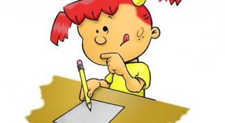 Как написать опровержение
