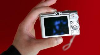 Как записать видео с фотоаппарата на диск