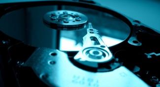 Как убрать пароль с жесткого диска
