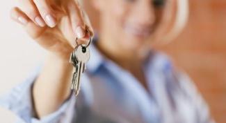 Как продать квартиру бывшему супругу