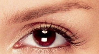 Как принимать витамины для глаз