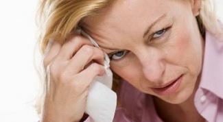 Как уменьшить внутричерепное давление