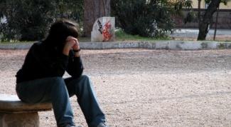 Почему подростки не любят порядок