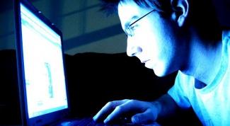 Как составить правильные логин и пароль