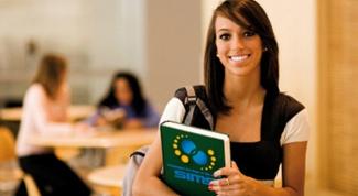 написать отчет об учебной практике