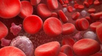 Как уменьшить тромбоциты в крови