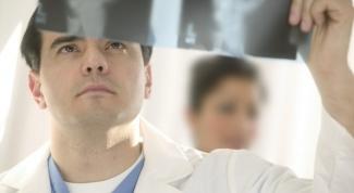 Как предупредить туберкулез