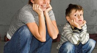 Как узнать, как будет выглядеть будущий ребенок